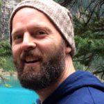Dan Moran Headshot
