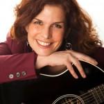 Jennifer Buchanan, Music Therapist