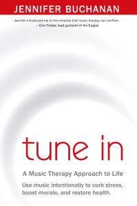 tune_in_cover(new) - Version 2