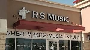 RSMusic
